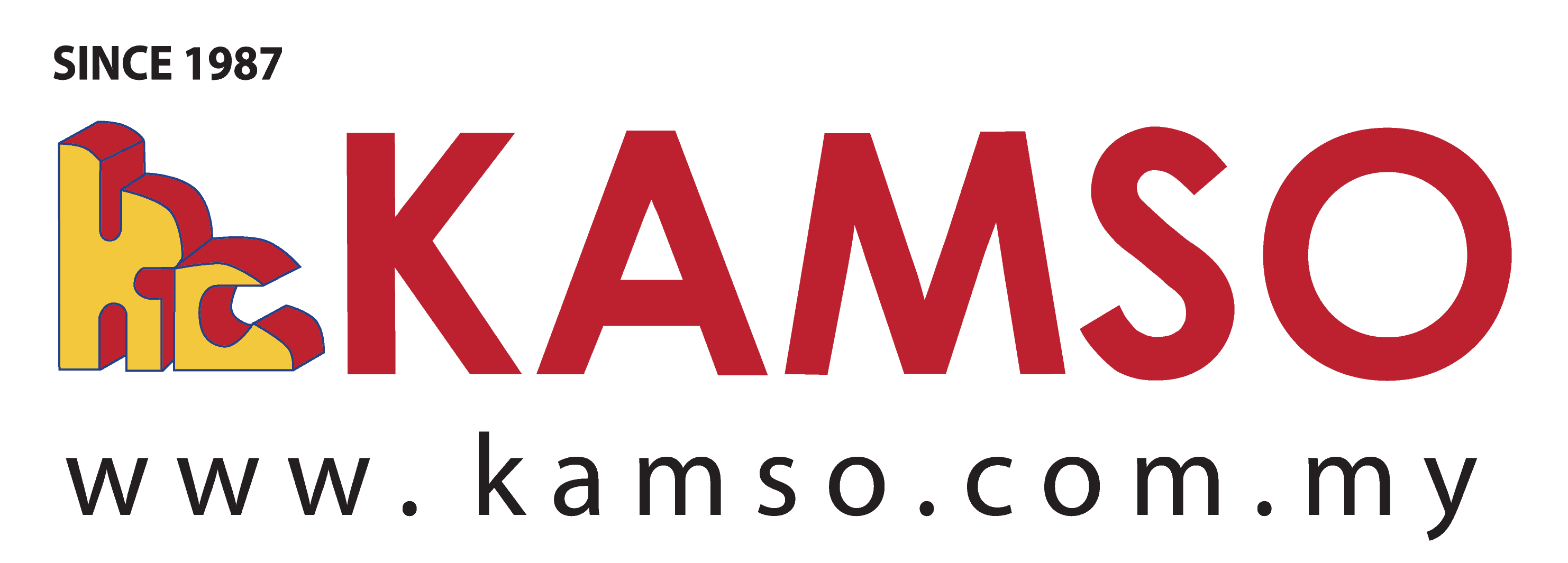 KAMSO Property Development